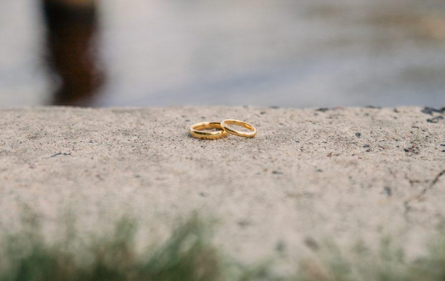 Hochzeit Ringe, Mini-Hochzeit, Heiraten in Berlin und Brandenburg