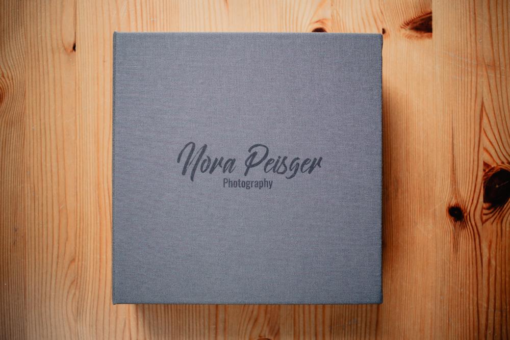 Hochzeitsfotografie Mini Hochzeit Geschenk Passepartout Box Brandenburg Berlin